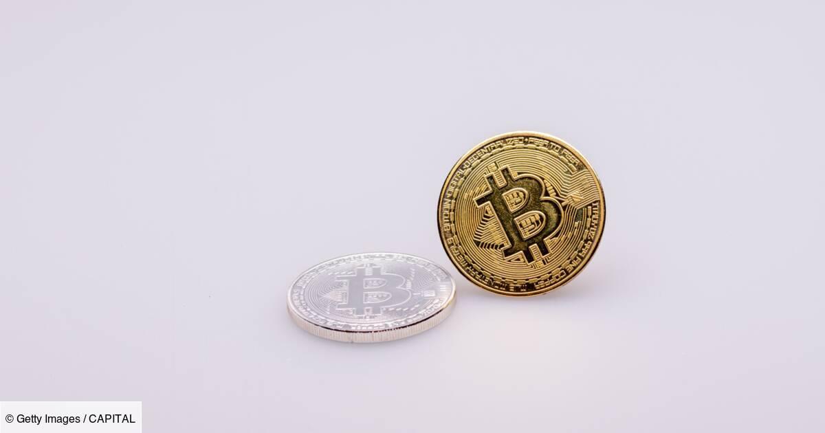 Crypto - cover
