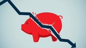 La crise du coronavirus sera-t-elle payée par un impôt sur l'épargne ?