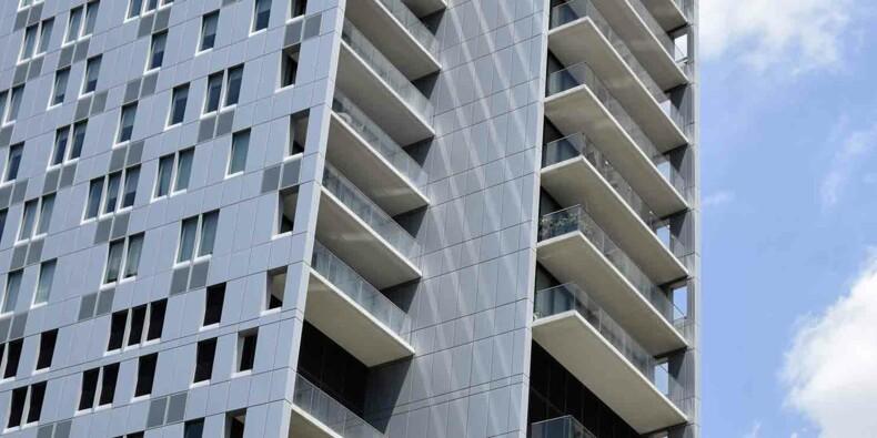 La ville de Bobigny ne pourra pas faire annuler les loyers d'avril de 4.000 locataires