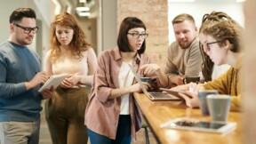 4 étapes à suivre pour éviter les conflits au travail