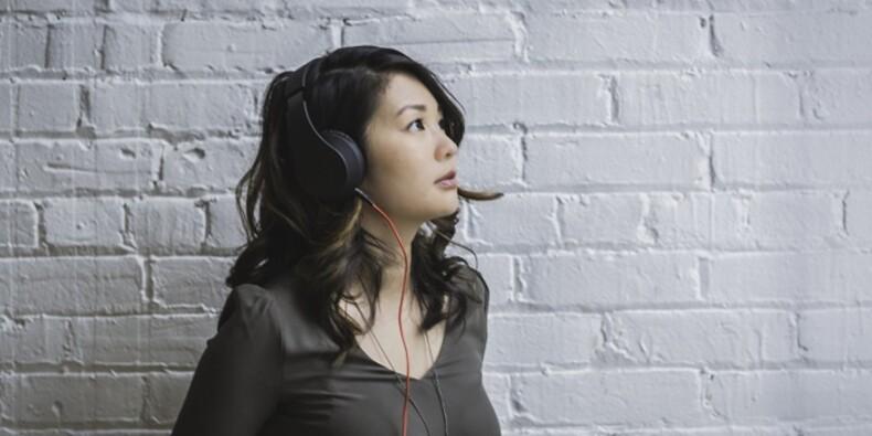 Amazon : bénéficiez de 3 mois d'abonnement gratuits à Amazon Music Unlimited