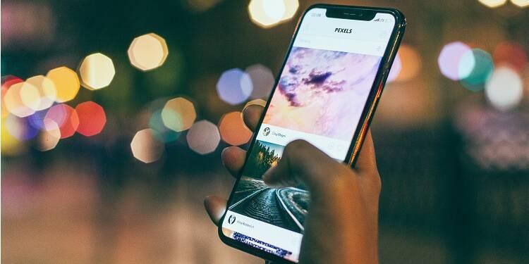 Apple, Samsung, Xiaomi : jusqu'à 40% de remise sur les smartphones