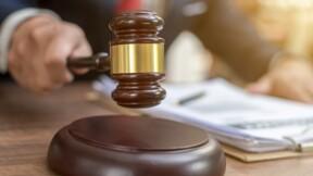 Congés imposés dans la fonction publique : au tour de la CGT de saisir le Conseil d'Etat