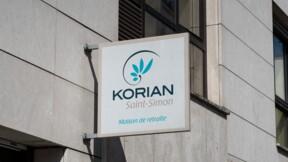 "Korian porte plainte contre Libération, un article jugé ""diffamatoire"""