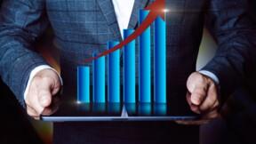 Assurance vie : boostez le taux de votre fonds euros avec l'immobilier et la Bourse