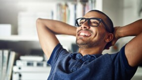 Assurance vie : pouvez-vous toujours garantir votre capital ?