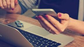 Bonne nouvelle pour les contribuables qui ne payent pas en ligne