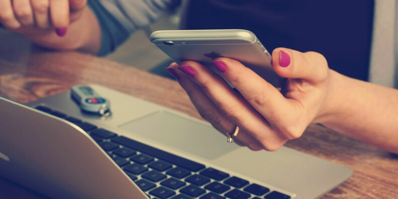 Dernier jour pour envoyer votre déclaration de revenus en ligne