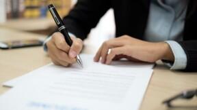 Assurances, crédit, énergie… profitez du confinement pour renégocier tous vos contrats !