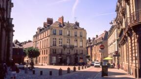 La deuxième ligne de métro de Rennes risque de voir sa mise en service repoussée