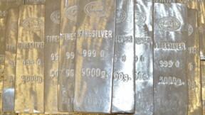 Argent, or, pétrole, cuivre… les matières premières sont-elles parties pour un supercycle de hausse ?