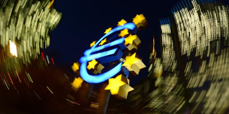 Rachat des dettes par la BCE : faut-il s'inquiéter de la décision de la Cour de Karlsruhe ?