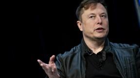 Tesla va désormais vendre de l'électricité