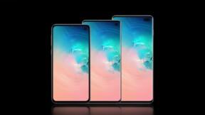 Samsung Galaxy : 210 euros de réduction sur le smartphone S10