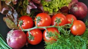 Les produits bio sont encore plus chers qu'on le pensait