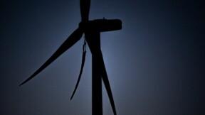 Une éolienne trop bruyante démontée par les gendarmes en Haute-Garonne
