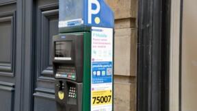 Stationnement : quand redeviendra-t-il payant dans votre ville ?