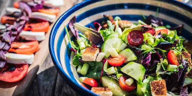 Fruits, légumes, viande… bond des prix des produits frais !
