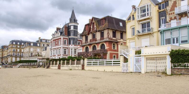 Les plages ne rouvriront pas avant le 1er juin