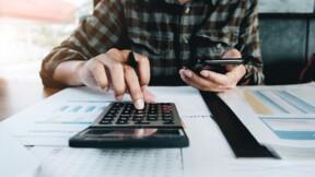 Déclaration de revenus : comment faire figurer les frais liés à la dépendance d'un parent