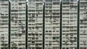 Les plus pauvres auraient plus de mal à décrocher un logement social