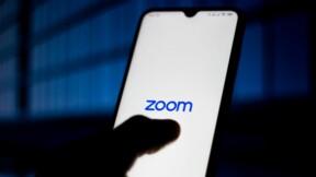 Condamné à mort lors d'un procès sur Zoom