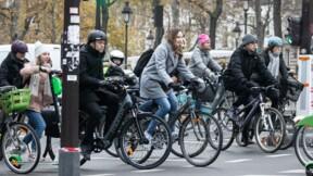 Le forfait mobilités durables entre en vigueur ce lundi pour les salariés