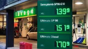 Prix des carburants : le déconfinement sonne la fin de la baisse