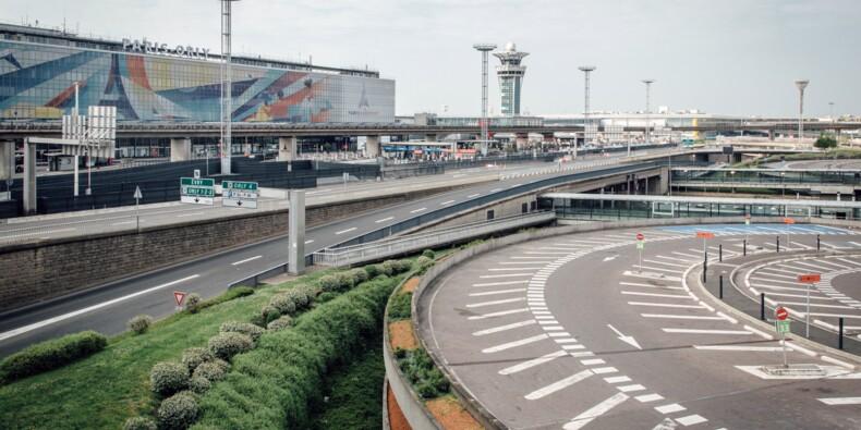 Aéroports de Paris (ADP) va réaliser une grosse acquisition au Kazakhstan