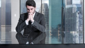 SCPI : faut-il vraiment vous inquiéter de la baisse des rendements ?