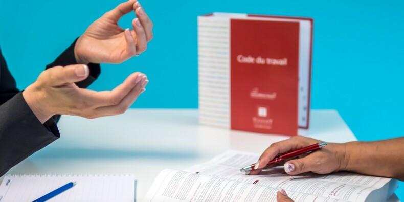 Vous avez signé une clause de non-concurrence ? Voici ce que risque votre nouvel employeur