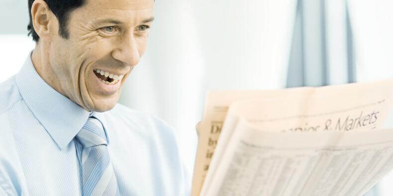 Bourse : 6 actions à potentiel, selon Cholet Dupont
