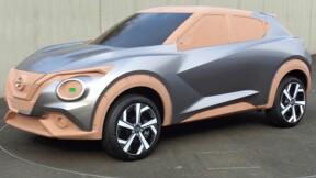 Renault : la note de Nissan encore abaissée par Standard & Poor's !