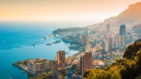 La crise sanitaire coûte un bras à la principauté de Monaco