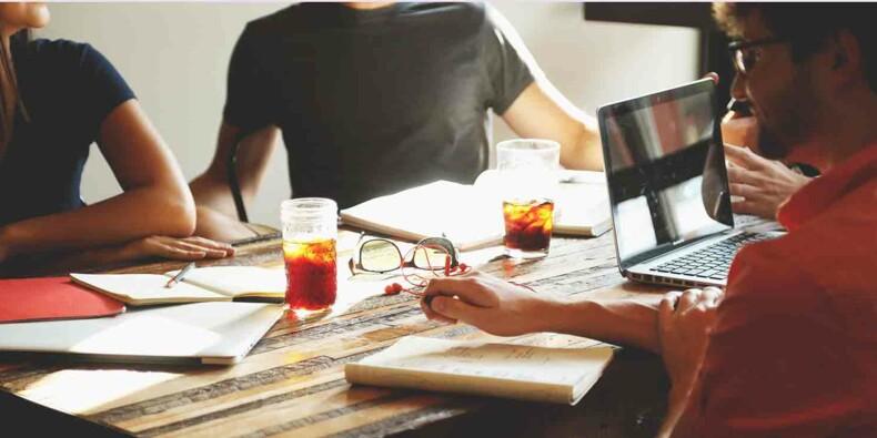 Chômage partiel :on connaît le calendrier d'application des nouvelles règles