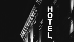 Au Nigéria, les hôtels qui ne respectent pas le confinement sont détruits