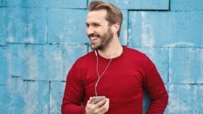 Amazon : dernières heures pour profiter des 3 mois gratuits au service Music Unlimited