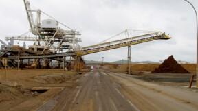 Eramet réalise une cession colossale en Norvège et réduit sa dette
