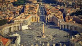 Blanchiment d'argent : le Vatican trop peu armé face aux délits financiers, dénonce le Conseil de l'Europe