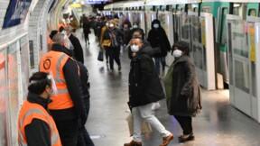 L'attestation numérique pour prendre les transports en Île-de-France est disponible