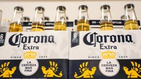 Le Mexique face à la pénurie de... bière !