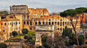 Covid-19 : l'Italie va aussi avoir son pass sanitaire