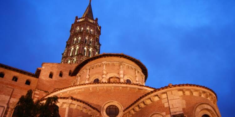 Alstom : gros contrat pour la troisième ligne de métro à Toulouse