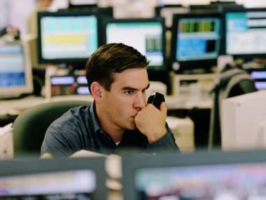 Bourse : 11 placements à faire ou à fuir, selon Natixis et Pictet