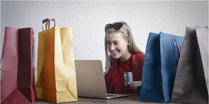 Amazon, Cdiscount, Fnac : toutes les meilleures offres