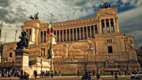 Covid-19 : après la France, l'Italie va aussi faire tomber le masque en extérieur