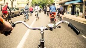 Des vélos en location sans engagement chez Decathlon ?