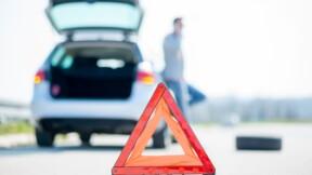 Les marques de voitures qui tombent le moins souvent en panne