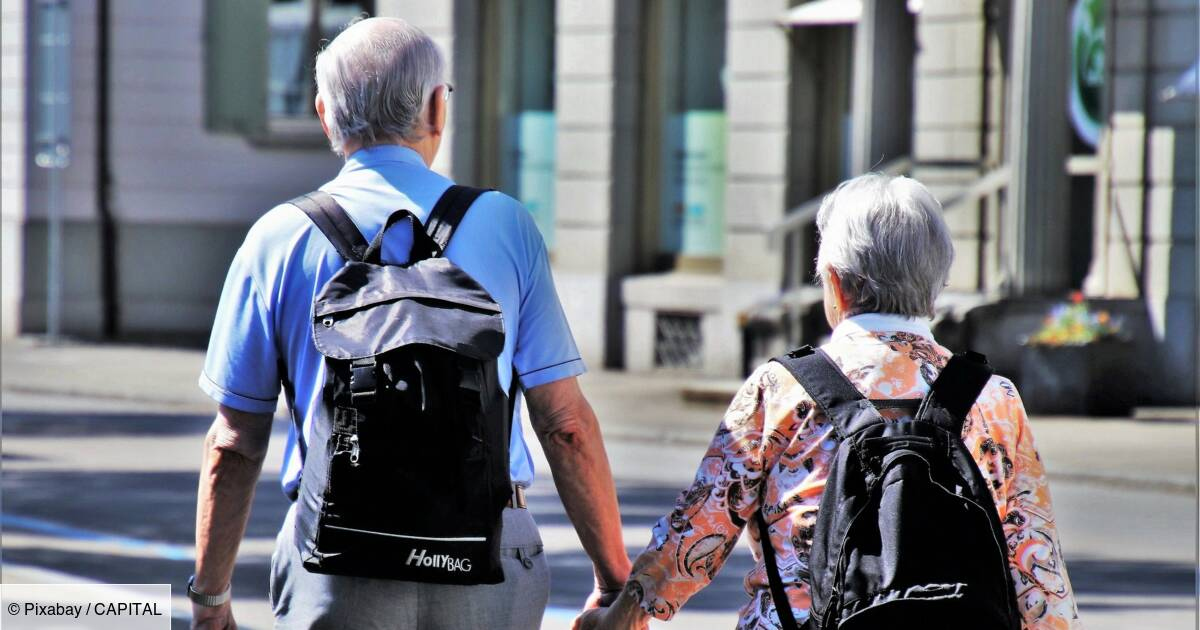 Épargne retraite : ce nouveau produit incontournable pour compléter sa pension