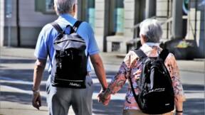 Plan épargne retraite : principe, fiscalité et transmission